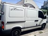 Foto venta Auto Usado Renault Master Furgon Corto 2.5 TD Confort (2011) color Blanco Glaciar precio $360.000
