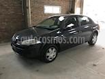 Foto venta Auto usado Renault Megane II 1.6 Confort Plus (2007) color Gris precio $132.000