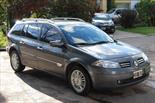 Foto venta Auto Usado Renault Megane II Tric 2.0 Privilege (2010) color Gris precio $150.000