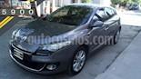 Foto venta Auto Usado Renault Megane III Luxe Pack (2013) color Gris Oscuro precio $340.000