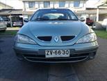 Foto venta Auto usado Renault Megane ll Sedan 1.6 Expression AA  (2006) color Gris precio $3.200.000