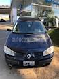Foto venta Auto Usado Renault Megane 1.6 Unique (2009) color Azul precio $125.000