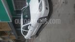 Foto venta Carro usado Renault Megane 16 (2009) color Blanco precio $17.500.000