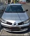 Foto venta Auto usado Renault Megane 2.0L 4P Comfort (2010) color Gris precio $72,500