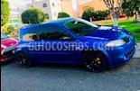 Foto venta Auto Seminuevo Renault Megane 2.0L Sport (2007) color Azul precio $122,000