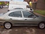 Foto venta carro Usado Renault Megane Auto. (2003) color Verde precio u$s1.200