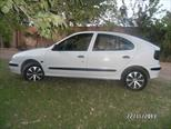 foto Renault Megane Bic 1.6 Authentique