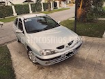 Foto Renault Megane Bic 1.6 Pack Plus