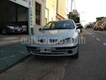 Foto venta Auto Usado Renault Megane Bic 1.6 RN (2000) color Gris Plata  precio $130.000