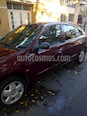Foto venta Auto Usado Renault Megane Tric RT TD Full (1999) color Rojo precio $85.000