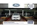 Foto venta Auto Usado Renault Safrane Dynamique (2012) color Blanco precio $142,000