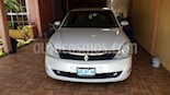 Foto venta Auto usado Renault Safrane LE (2011) color Blanco precio $122,000