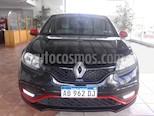 Foto venta Auto usado Renault Sandero RS 2.0 Racing Spirit Edicion Limitada (2017) color Negro Nacre precio $410.000