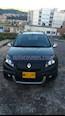 Foto venta Carro usado Renault Sandero Stepway 1.6L (2015) color Negro Nacarado precio $30.000.000