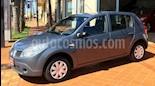 Foto venta Auto usado Renault Sandero 1.6 N 8v. Pack (2010) precio $185.000