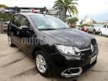 Foto venta Auto Usado Renault Sandero 1.6 Privilege (2015) color Negro Nacre precio $270.000