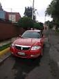 Foto venta Auto Seminuevo Renault Scala Expression (2013) color Rojo precio $90,000