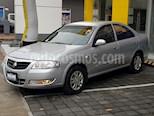 Foto venta Auto Seminuevo Renault Scala Expression (2012) color Plata precio $94,900