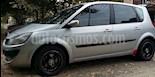 Foto venta Carro usado Renault Scenic Sportway  Aut. 2000 c.c. (2008) color Plata precio $23.500.000