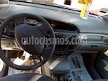 Foto venta Auto usado Renault Scenic 1.6 Sportway (2007) color Gris Plata  precio $130.000