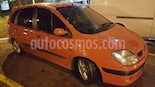 Foto venta Auto usado Renault Scenic 1.9 TDi Confort (2000) color Rojo Vivo precio $140.000