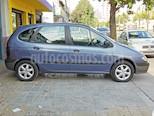 Foto venta Auto usado Renault Scenic 2.0 RXE (2001) color Azul precio $122.000