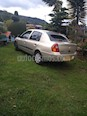Foto venta Carro Usado Renault Symbol 1.4 Autentiqu? (2003) color Marron precio $10.800.000
