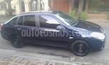 Foto venta Auto usado Renault Symbol 1.6 Authentique Pack II (2012) color Azul Crepusculo precio $155.000