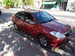 Foto venta Auto usado Renault Symbol 1.6 Authentique Pack color Rojo precio $165.000