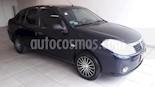 Foto venta Auto usado Renault Symbol 1.6 Pack (2011) color Azul precio $150.000