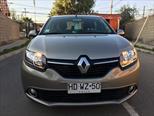 Foto venta Auto usado Renault Symbol 1.6 Privilege (2015) color Beige precio $6.090.000