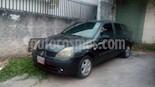 Foto venta carro Usado Renault Symbol 1.6L Aut (2008) color Gris precio u$s1.000
