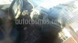 Foto venta carro usado Renault Symbol Sinc. color Rojo precio u$s1.000