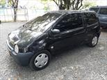 Foto venta Carro usado Renault Twingo  Acces (2011) color Negro precio $16.000.000