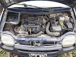 Foto venta Auto usado Renault Twingo Authentique (2001) color Azul precio $80.000