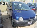 foto Renault Twingo Base
