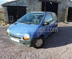 Foto venta Auto Usado Renault Twingo Edicion 100 Anos L4,1.2i,8v S 2 1 (2000) color Naranja precio u$s800
