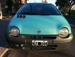 foto Renault Twingo Expression