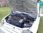 Foto venta Auto usado Renault Twingo Light L4,1.2i,8v S 2 1 color Blanco precio u$s6.200