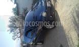 Foto venta carro usado Renault Twingo Version Sin Siglas L4,1.3,8v S 2 1 (2005) color Azul precio BoF1.300