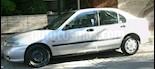 Foto venta Auto usado Rover Serie 400 416 Si 5 Puertas (1998) color Gris precio $94.000
