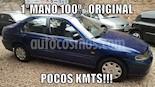 Foto venta Auto Usado Rover Serie 400 420 Si (1999) color Azul de Prusia precio $89.000