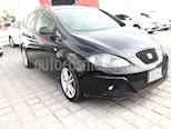 Foto venta Auto Seminuevo SEAT Altea XL Stylance DSG (2015) color Negro Universal precio $205,000