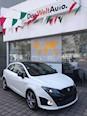 Foto venta Auto Seminuevo SEAT Bocanegra TSI 1.4L DSG 3P (2012) color Blanco Candy precio $185,000