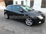 Foto venta Auto Seminuevo SEAT Ibiza Coupe Sport 2.0L  (2009) color Gris Track precio $110,000