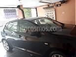 Foto venta Auto usado SEAT Ibiza 10 anos 5P  (2012) color Negro precio $128,000
