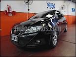 Foto venta Auto Usado SEAT Ibiza 1.6 Style (105cv) 3Ptas. (2010) color Negro precio $190.000