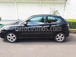 Foto venta Auto usado SEAT Ibiza Blitz 3P  (2009) color Negro Magico precio $85,000