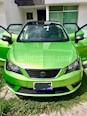 Foto venta Auto Seminuevo SEAT Ibiza Blitz 5P  (2013) color Verde precio $130,000