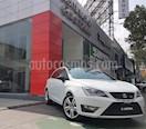 Foto venta Auto Seminuevo SEAT Ibiza Cupra 3P  (2015) color Blanco precio $265,000